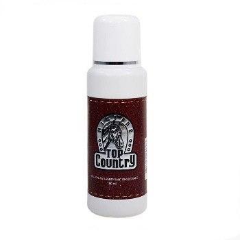 Роликовый мужской дезодорант Top Country, 60 мл