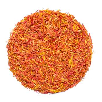 Сафлоровый чай, 50 гр