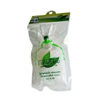Травяной мешочек для ароматизации автомобиля и помещений, Cheraim Brand