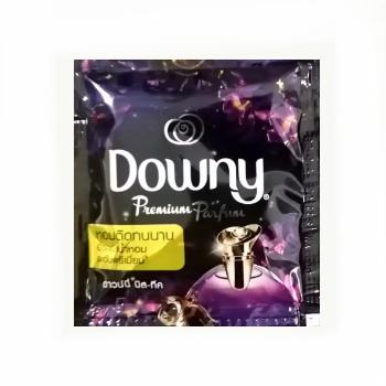 Парфюмированный кондиционер для белья, Downy, 20 мл*5 шт