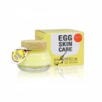 Антивозрастной крем с яичным желтком Egg Skin Care, Belov, 50 гр