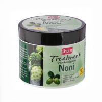 Бальзам для волос с экстрактом плодов Нони, Banna, 300 мл