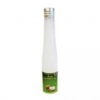 Кокосовое масло 100%, Royal Thai Herb, 100 мл/ 250 мл/ 500 мл/ 1000 мл