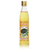 Кунжутное масло, Rasyan, 90 мл
