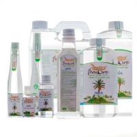 Кокосовое масло, Thai Pure